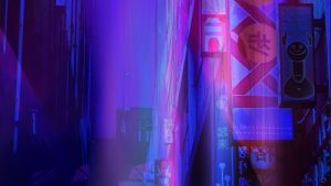 cyber_city_wallpaper-neonsigns_Melbourne