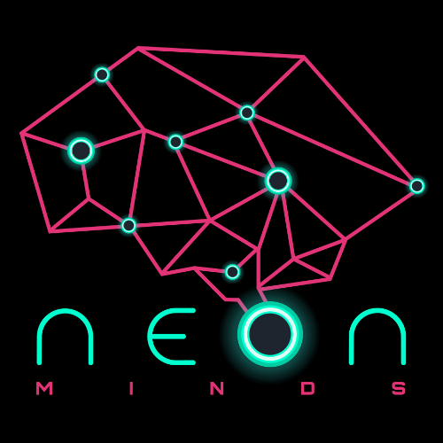 Neon Minds Collective