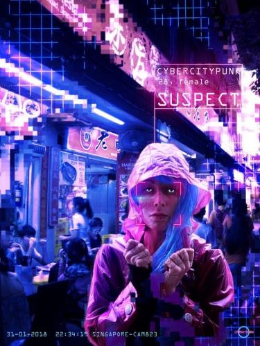 surveillance3